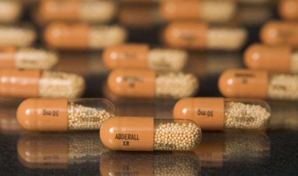Cosa succede se compro medicine dall'estero