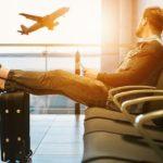 Rimborso ritardo aereo, volo cancellato, bagaglio smarrito e tanto altro.
