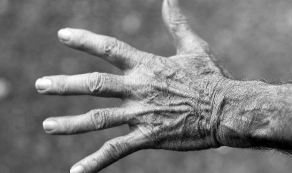 Genitori anziani ingestibili: Disaccordo tra i figli.