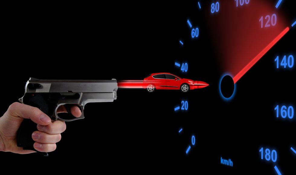 Omicidio stradale: cause, pene e risarcimenti.