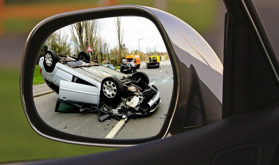 Risarcimento passeggero da entrambi i conducenti.