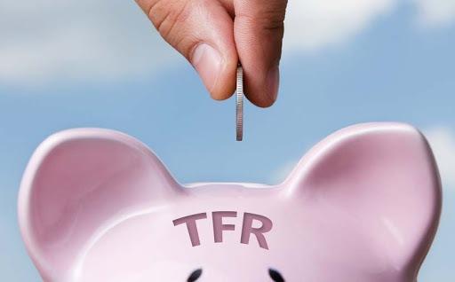 Come chiedere in anticipo il TFR?