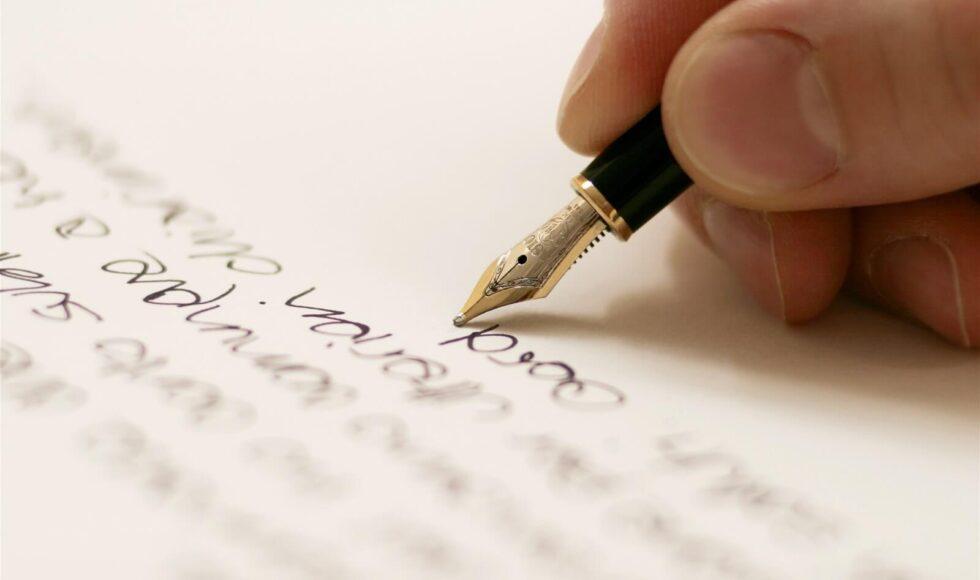 Quanto costa un testamento olografo e chi deve pagare la pubblicazione?