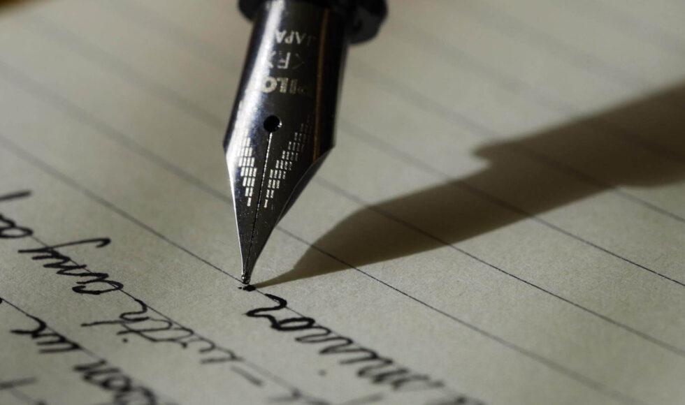 Come fare testamento, cosa scrivere e dove conservarlo?