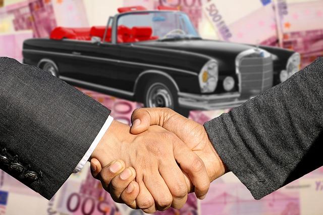 Autoveicolo usato, acquisto tra privati. Come tutelarsi?