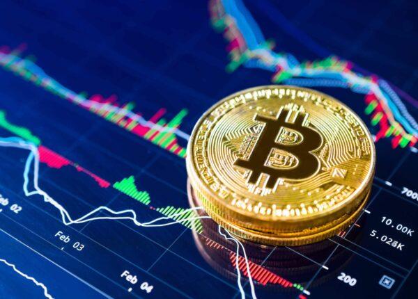 Bitcoin Code come funziona. Recensioni ed opinioni.