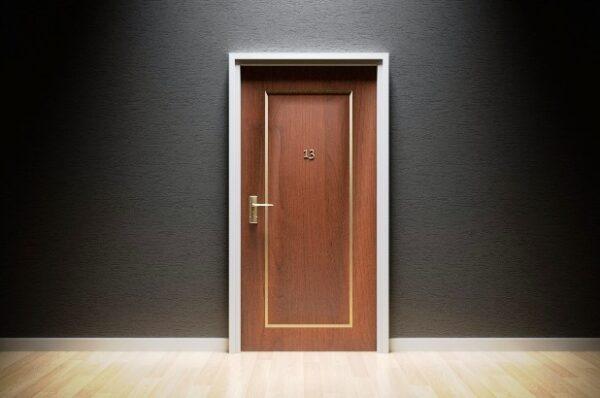 Aprire una porta in un muro portante. Quali autorizzazioni servono?