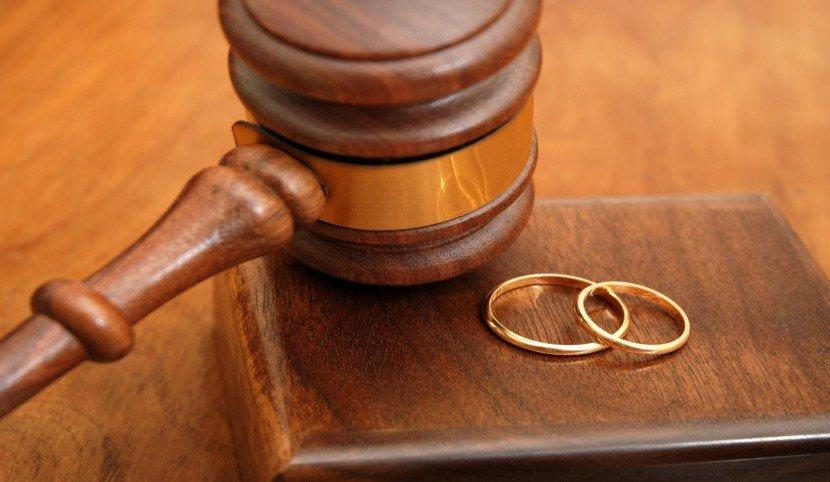 Il procedimento di separazione giudiziale.