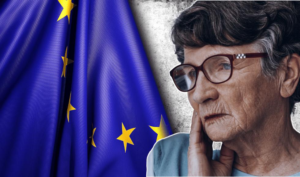 Regolamento successorio europeo.