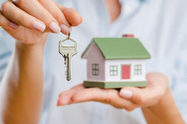 Leasing immobiliare abitativo e locazione finanziaria.
