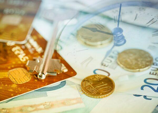 Come rintracciare il debitore e i suoi beni?