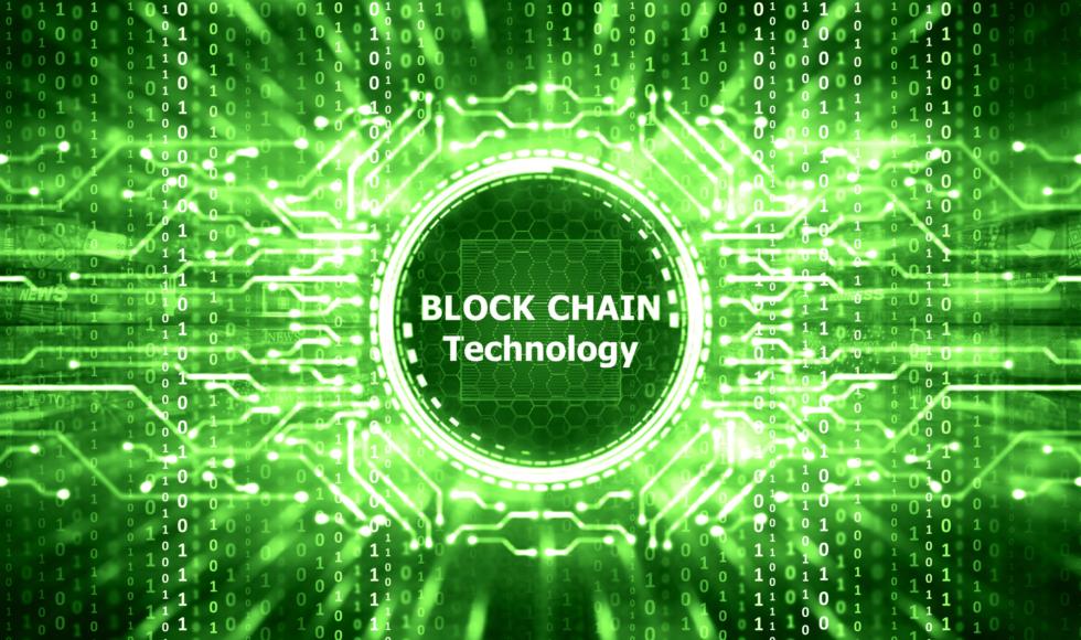 Che cos'è la Blockchain?